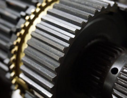 gears-4335076_1920